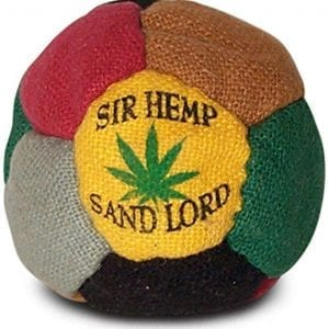Hemp Fashion & Accessories